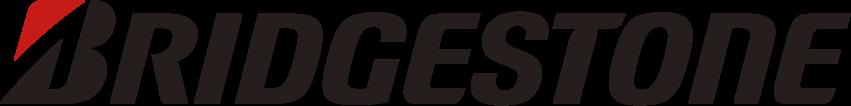 ブリヂストンロゴ